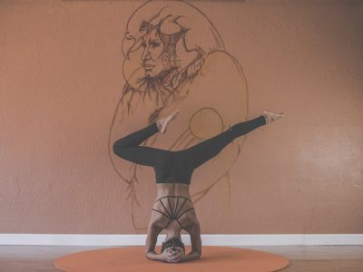 art, yoga, balance